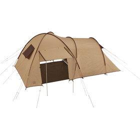 Grand Canyon Fraser 3 Tente, beige